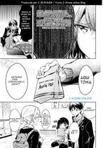After School Capitulo 3 (010)