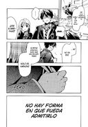 Capitulo 29 - 013