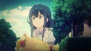 Masamune kun EP 12 Flashback AKi niña 1
