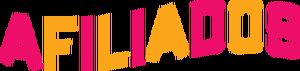 LogoAfiliados