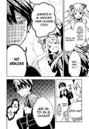 Capitulo 29 - 010