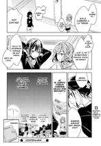 After School Capítulo 05 (015)