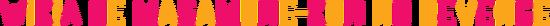 LogoBienvenida2