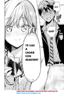 After School Capitulo 1 (20)