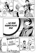 Capitulo 29 - 017