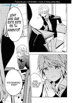 After School Capitulo 3 (016)