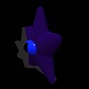 Dark Star (1)
