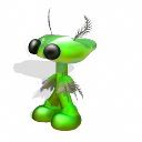 Spedge Spore