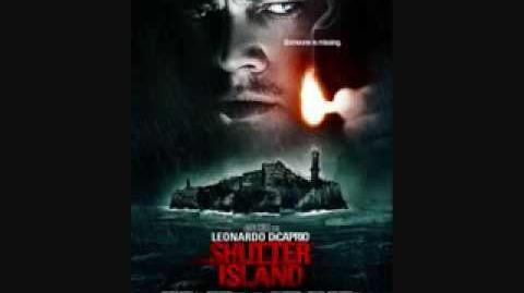 Shutter Island Soundtrack - Symphony No.3 Passacaglia - Allegro Moderato