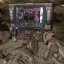 SpotQuest - Act 7 ReGummed