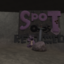 SpotQuest - Act 5 ReGummed
