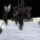 SpotQuest Act 13 ReGummed