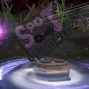 SpotQuest - Act 14 ReGummed