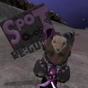 SpotQuest Act 9 ReGummed