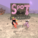 SpotQuest - Act 3 ReGummed (2)