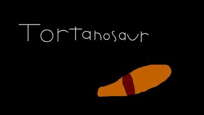 Tortanosaur