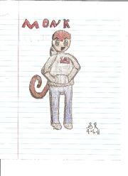 Monk1color 001