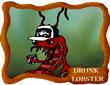ButtonDrunkLobster