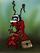 Drunk Lobster