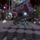 SpotQuest - Act 2 ReGummed
