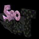 SpotQuest Logo