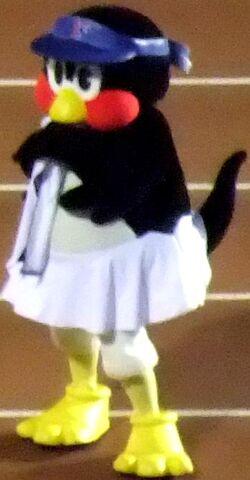 File:Tsubami.jpg