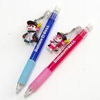 Orix Mascot Pen
