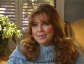 Linda Bloodworth