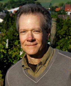 Richard Lineback - IMDb