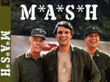 Season 9 (M*A*S*H)