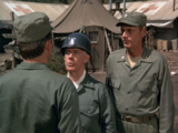 The General Flipped at Dawn (TV series episode)