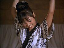 Kasuko Sakuro-henry please come home