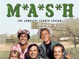 Season 4 (M*A*S*H)
