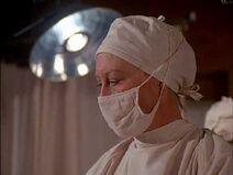 Unnamed nurse2-generals practitioner