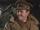 Major Cass