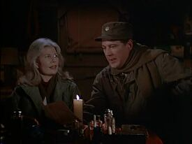 MASH episode 6x23 - Charles and Margaret reading novel.png