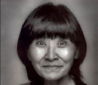 Eileen Saki | Monster M*A*S*H | FANDOM powered by Wikia | 400 x 344 jpeg 21kB