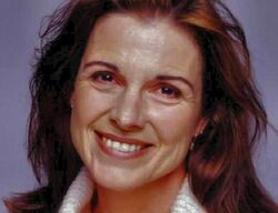 Susan saint james photo 2 cropped again