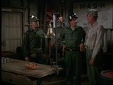 Iron Guts Kelly (TV series episode)