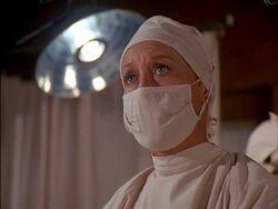Unnamed nurse-generals practitioner