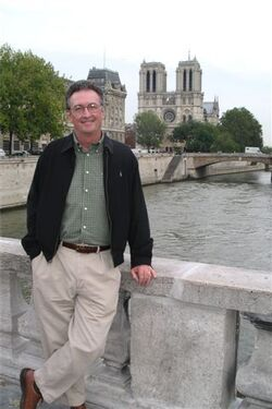 Oct-2006-paris-167