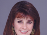 Katherine Baumann