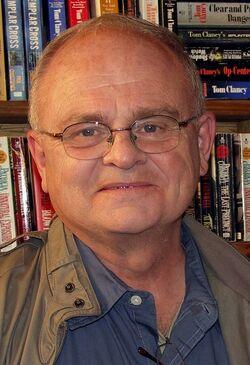 Gary-Burghoff