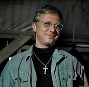 File:Father Mulcahy.png