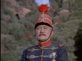 Cho Pak