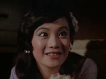 MASH episode 7x25 - Sylvia Chang as Sooni