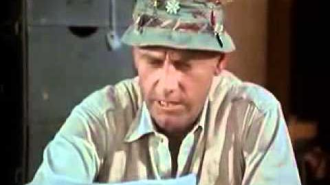 Best of M*A*S*H - Season 1