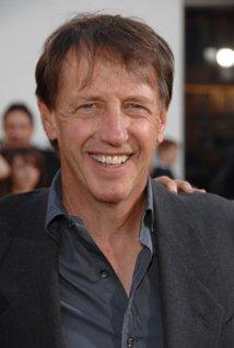 Dennis Dugan IMDB