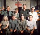 M*A*S*H 4077th (TV Series) Wiki