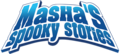 Masha's Spooky Stories Logo.png